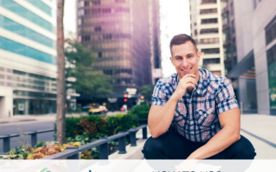 Episode 74: How to Use an Ultimate Guide to Grow Your Business – with Primoz Bozic
