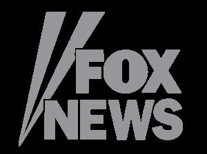 Fox News Grey