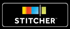 stitcher (1)