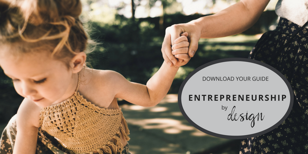 Entrepreneurship by Design Download